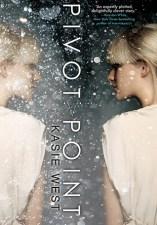Pivot Point (Pivot Point, #1)