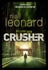 Crusher (Crusher, #1)