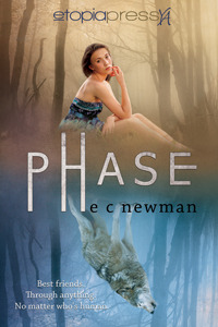Phase by E.C. Newman