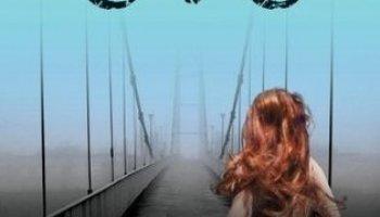 Eve (Eve #1) – Anna Carey