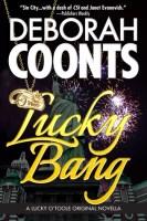 Lucky Bang