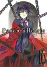 Pandora Hearts, #16