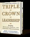 Triple Crown Leadership