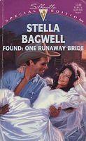 Found: One Runaway Bride