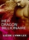 Her Dragon Billionaire