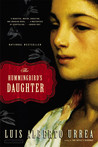 The Hummingbird's Daughter