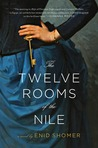 The Twelve Rooms of the Nile
