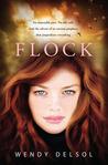 Flock (Stork, #3)