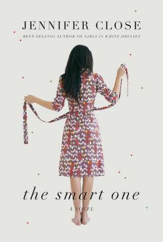 The Smart One