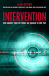 Intervention: How Humanity from the Future Has Changed Its Own Past