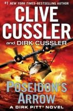 Book Review: Clive Cussler's Poseidon's Arrow