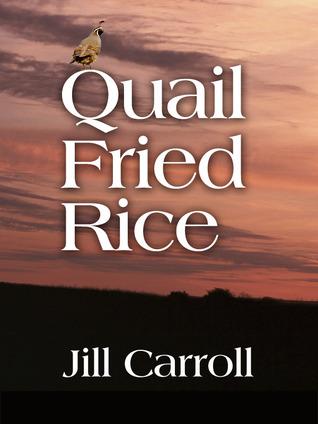Quail Fried Rice