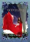 Serenity (Afterlife,#2)