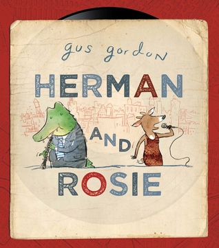 Herman and Rosie