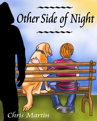 Other Side of Night by Chris Martin