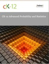 CK-12 Advanced Probability and Statistics