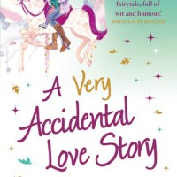 Book Review: A Very Accidental Love Story by Claudia Carrol