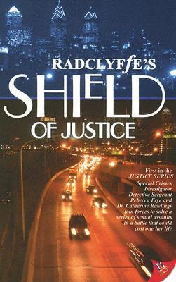 justicia 1 cover