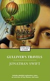 Gulliver's Travels / A Modest Proposal (Enriched Classics)