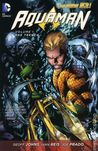 Aquaman, Vol. 1: The Trench