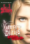Nightfall (The Vampire Diaries: The Return, #1)