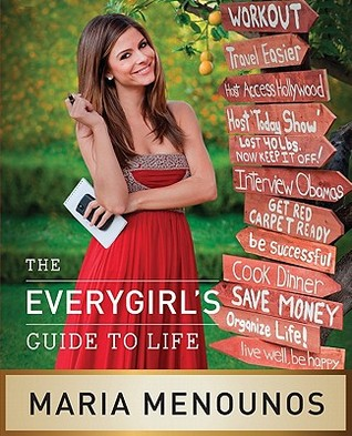 Every Girls Guide