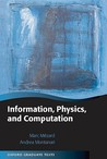 Information, Physics, and Computation