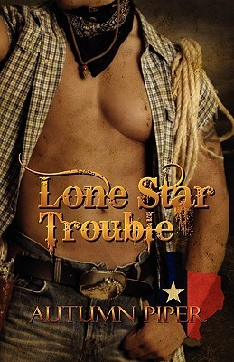 Lone Star Trouble