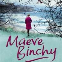 New Maeve Binchy book released