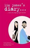 Liz Jones's Diary