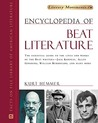 Encyclopedia of Beat Literature