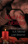 Red Hot Holiday