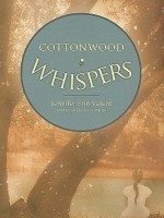Cottonwood Whispers