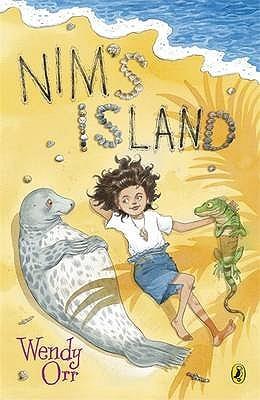 Reading Level Of Nim S Island