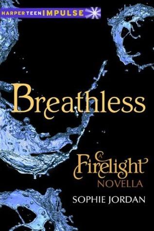 Breathless (Firelight)