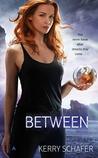Between (The Between, #1)