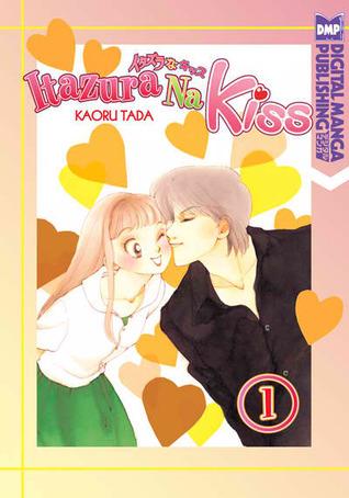 Itazura Na Kiss, Volume 1 (Itazura Na Kiss, #1)