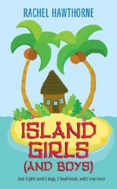 Island Girls (and Boys)