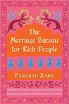 The Marriage Bureau for Rich People
