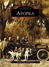 Apopka (Images of America: Florida)