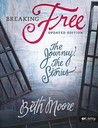 Breaking Free Member Book