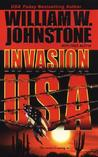 Invasion USA (Invasion USA, #1)