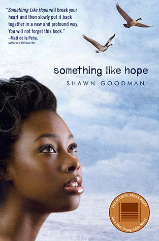 Something Like Hope