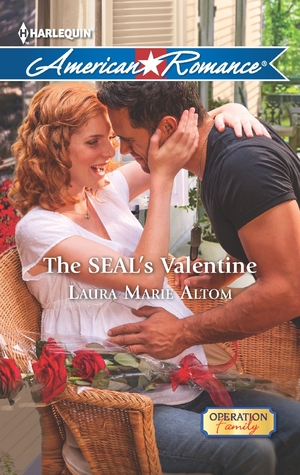 The SEAL's Valentine