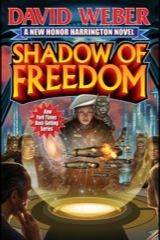 The Shadow of Freedom