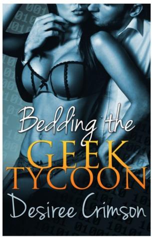 Bedding the Geek Tycoon