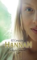 El corazón de Hannah