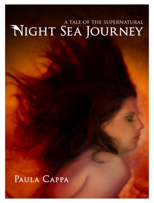 Night Sea Journey, A Tale of the Supernatural