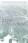 Son (The Giver, #4)