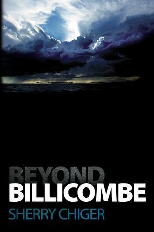 Beyond Billicombe